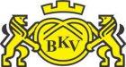 Logo der Bäcker- und Konditorenvereinigung Nord e.V.